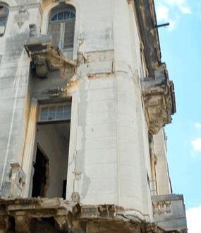 Es un documento redactado y firmado por un profesional competente que acredita que el estado de conservación y seguridad de los elementos estructurales de un edificio están en óptimas condiciones de uso y conservación...