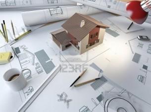 mesa-dibujo-arquitecto