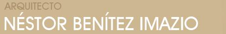 Néstor Benítez Imazio Arquitectos
